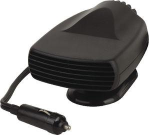 Fan ve Isıtıcı Fonksiyonlu 12V 150W Taşınabilir Araç Isıtıcıları